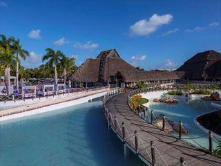 - Havana & Varadero Beach Twin Centre