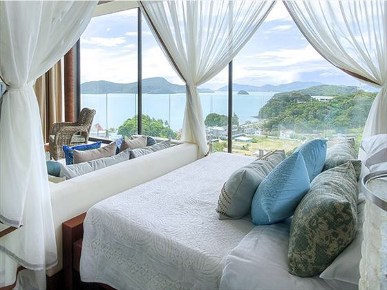The Cape Absolute Suite, Cape Panwa