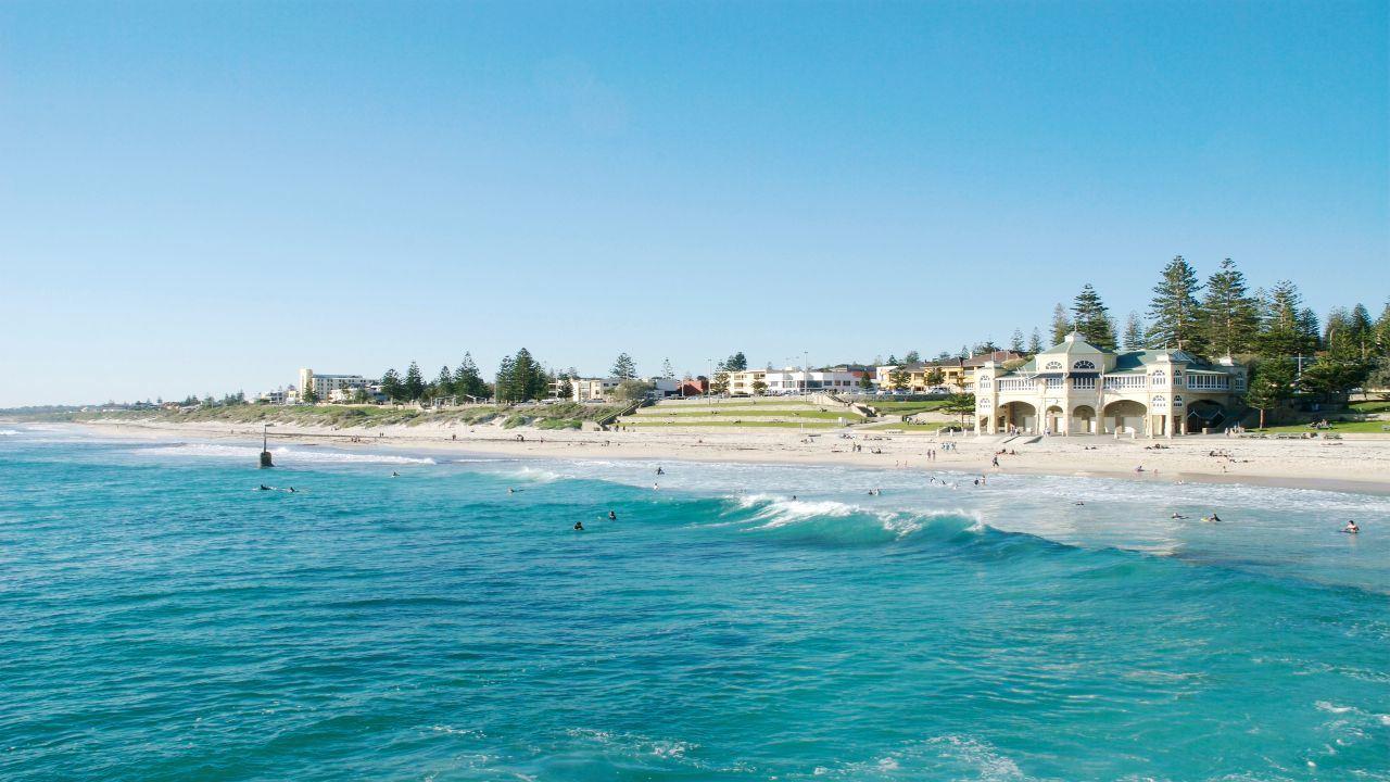Tours con acompañamiento, Libro 2015 - 2016 Vacaciones de Sky australiana