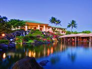 Hotel exterior - Hawaii Holidays