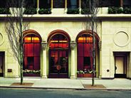 Exterior - New York Hotels