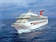 Carnival Freedom - USA Beach Holidays
