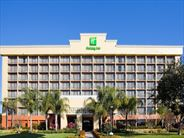 Exterior view of Holiday Inn Main Gate East - Orlando Holidays