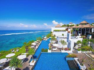- Luxury Bali Beach and Ubud