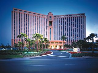 The Rosen Centre - Orlando & Cancun Twin Centre