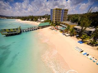 Ocean Two Resort Amp Residences Barbados Book Now With