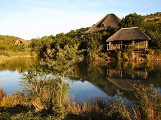 - Luxury Cape Town, Winelands and Eastern Cape Safari Self-Drive