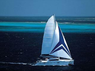 - Mahe Beach Stay & Silhouette Dream Cruise