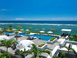 - Ultimate Bali Honeymoon