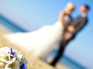 Capture romantic moments following your wedding
