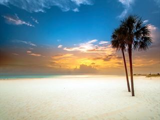 St Petes Beach, Florida
