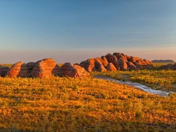 Top 10 national parks in Australia