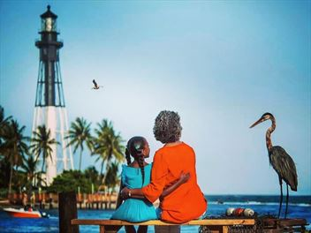 Family holidays in Fort Lauderdale