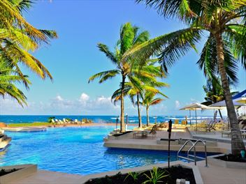 How to beat expensive family travel in Tobago