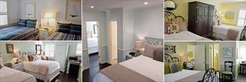 Apple Farm Inn Hotel, Family Suites