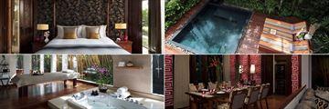 Explorer Suites at Anantara Angkor Resort