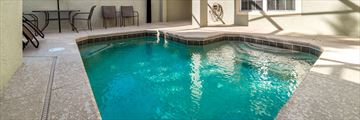 Championsgate Resort Town Homes, Pool