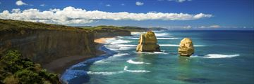 Gog and Magog, Great Ocean Road