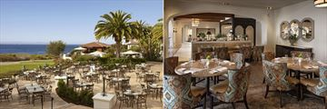 The Bistro at The Ritz-Carlton Bacara, Santa Barbara