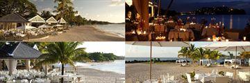 Malabar Beach Club