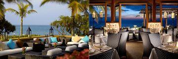 Nelayan Restaurant