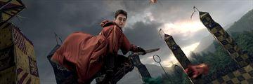 Universal's Wizarding World of Harry Potter
