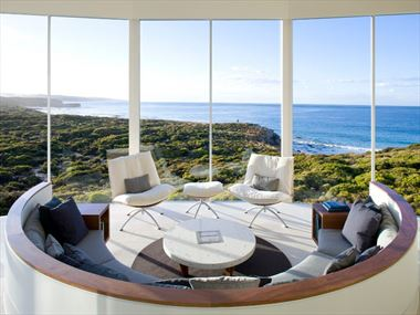 Top 10 most swoonworthy stays in Australia
