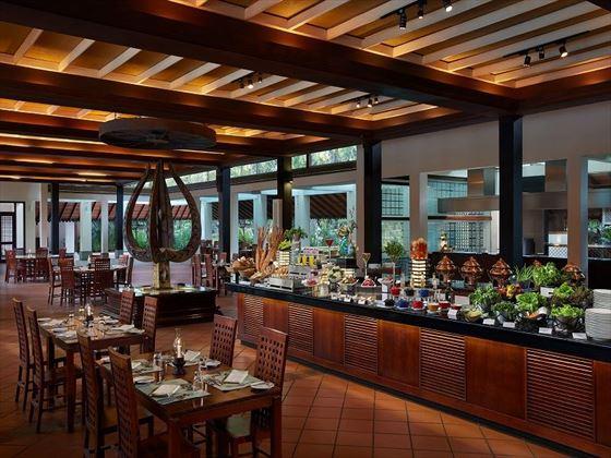 Ehala Restaurant