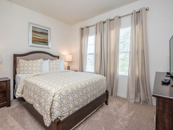 190 Solterra king bedroom