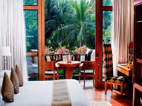 Anantara Hua Hin Lagoon Room