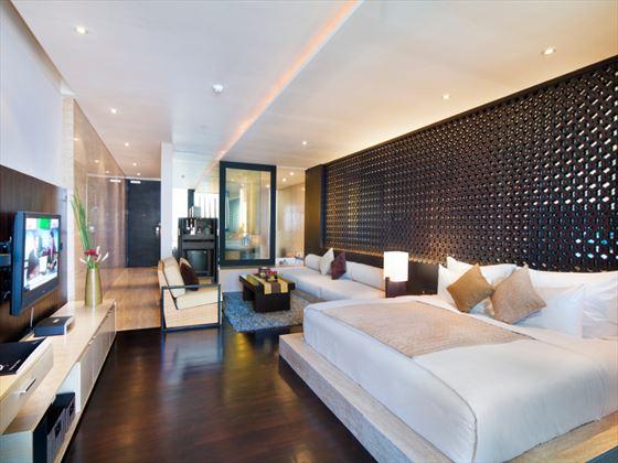 Anantara Seminyak Bali Suite