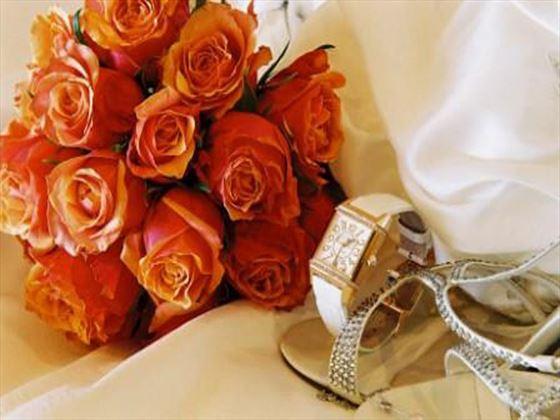 Weddings at Twelve Apostles Hotel & Spa