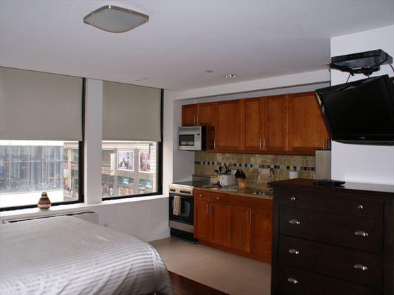 888 apartments new york