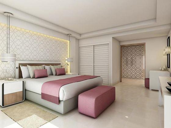 Elite Suite