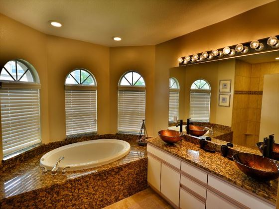 Fort Myers Platinum Collection Homes Fort Myers South