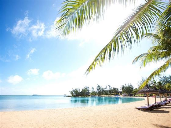 lux grand gaube beachfront mauritius