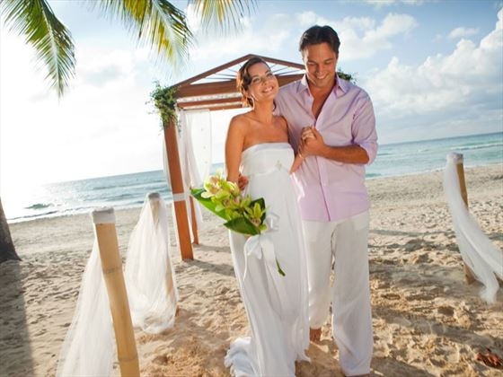 All Inclusive Wedding Packages Uk: Jamaica Wedding Resorts & Packages 2019/2020