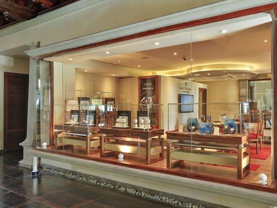 Maradiva Shop