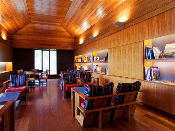 Qualia library
