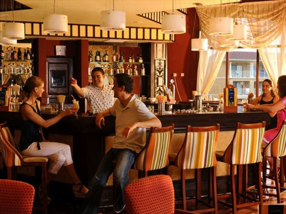 Lutgardita Bar