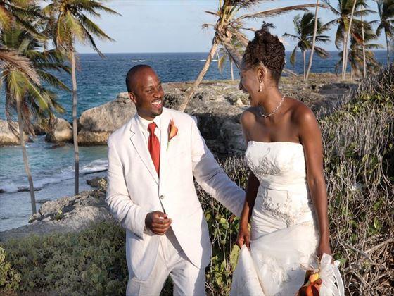 Weddings at Sugar Cane Club