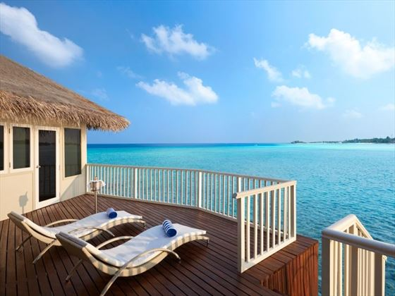 cinnamon dhonveli maldives maldives book now with. Black Bedroom Furniture Sets. Home Design Ideas