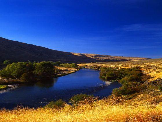 Yakima Valley