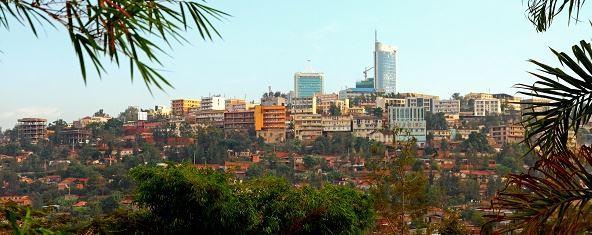 Kigale