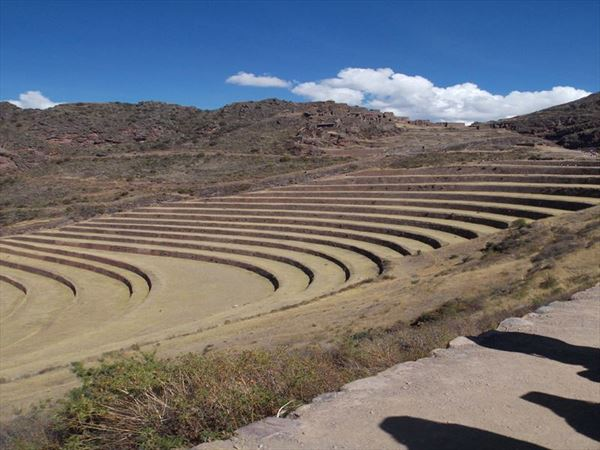 peru 2016 61 sacred valley tour in pisac