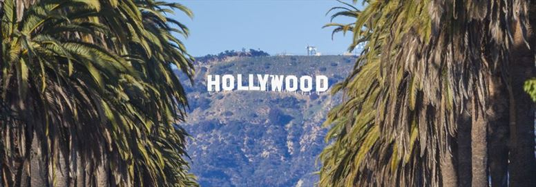 hollywood holidays los angeles 2019 2020 american sky
