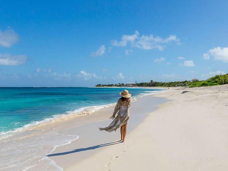 beach zemi beach anguilla
