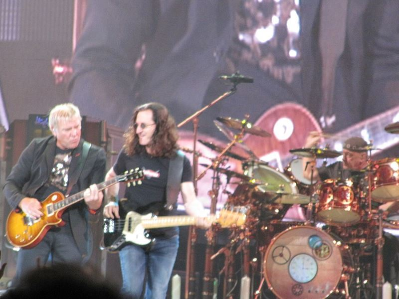 canadian band rush credit clalansingh
