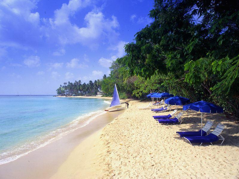 cc beach