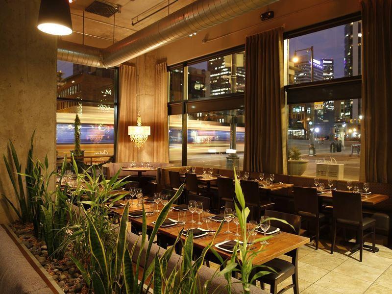 cholon restaurant denver